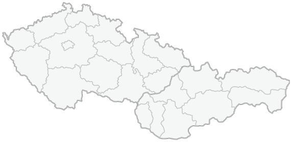 ČR a SK